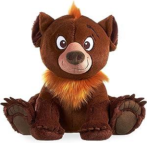 Disney Koda Plush - Brother Bear - Medium - 12 Inch