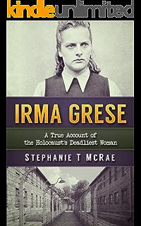 Irma grese stories