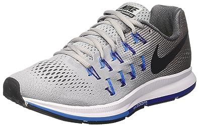 Nike Sportschuhe Herren Nike Air Zoom Pegasus 33 Laufschuh