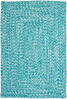 product image for Colonial Mills Catalina Aquatic 10'x13' Outdoor Rug