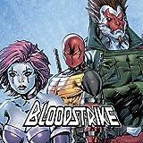 Bloodstrike Vol. 2 (Issues) (2 Book Series)