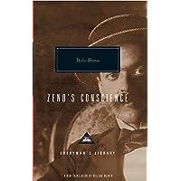 Zeno's Conscience: Italo Svevo