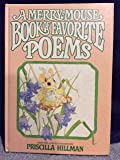 A Merry-Mouse book of favorite poems