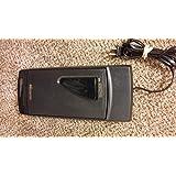 Memorex VHS Tape Rewinder#MR100