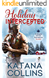 Holiday Intercepted (A Maple Grove Novella)