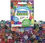 Magic Beadz - Jelly Water Beads Grow Many Times Original Size