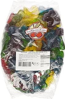 "product image for Albanese Gummi Papa Bears, 3"", Large"