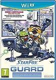Star Fox Guard - Limited - Nintendo Wii U