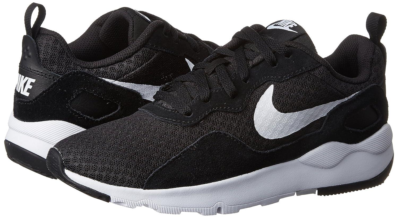 Mr. / Ms. Nike LD Runner, Scarpe Running Running Running Donna Nuovo mercato Riduzione del prezzo semplice | Imballaggio elegante e stabile  | Uomo/Donna Scarpa  | Uomo/Donna Scarpa  ccc64c