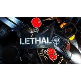 Lethal VR [Online Game Code]