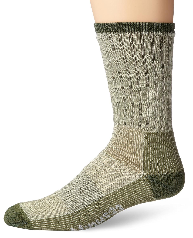 Minus33 Merino Wool Day Hiker Sock MINUJ