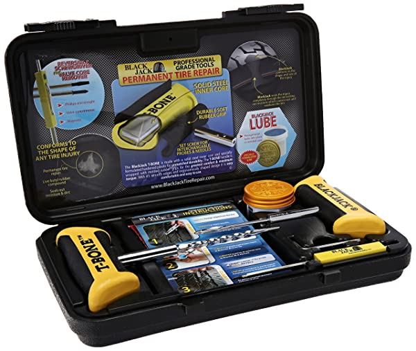 Blackjack KT-340 Tire Repair Tool