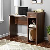 Beau Mainstays Student Desk (Canyon Walnut)