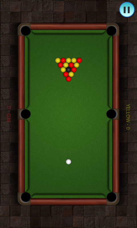 Practice 8 Pool Ball: Amazon.es: Appstore para Android