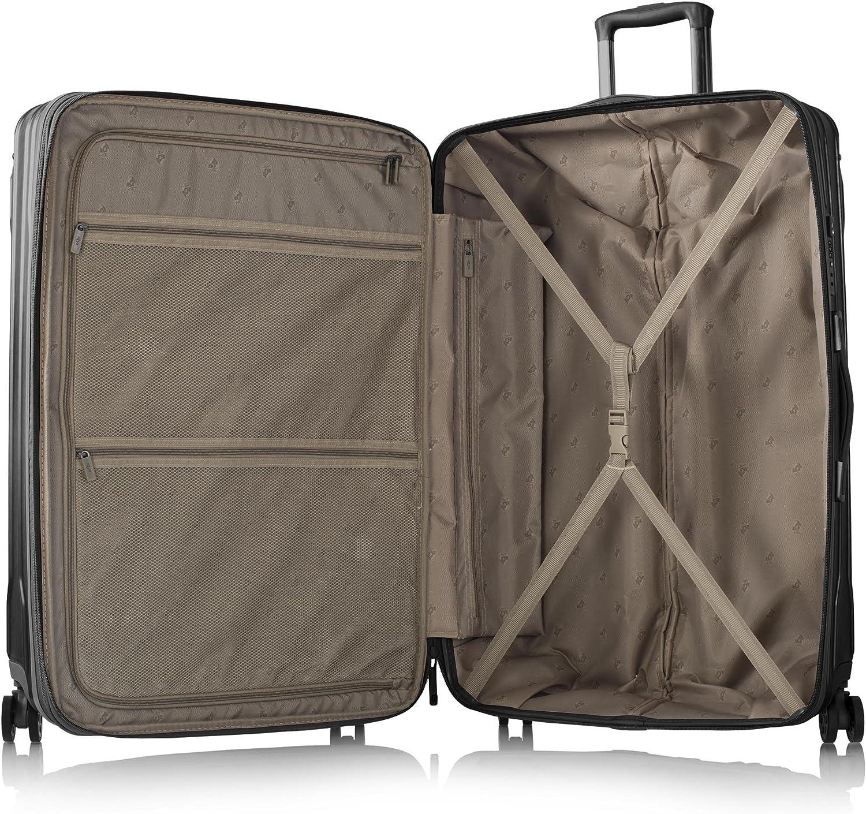 Heys America xTrak 30 Checked Luggage