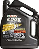 mobil 1 96995 0w 20 synthetic motor oil 1 quart pack of 6 automotive. Black Bedroom Furniture Sets. Home Design Ideas