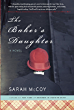 The Baker's Daughter: A Novel