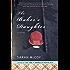 The Baker's Daughter: A Novel