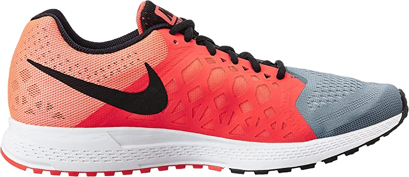 Nike Men s Zoom Pegasus 31: Amazon.es: Zapatos y complementos