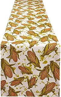 Corn On The Cob 26 Inch Balloon Betallic 7791826