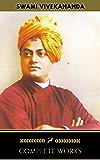 Swami Vivekananda: Complete Works (Golden Deer Classics)