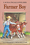 Farmer Boy (Little House Book 2)