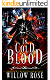 In Cold Blood: Detective Forrest Albu