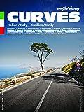 7: CURVES Italien – Sizilien