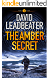 The Amber Secret (Relic Hunters Book 3)