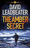 The Amber Secret (The Relic Hunters Book 3) (English Edition)