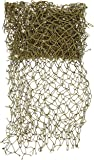 Decorative Fish Net (size may vary)