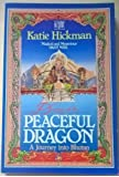 Dreams of the Peaceful Dragon: Journey into Bhutan