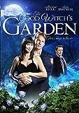 Good Witch's Garden (Hallmark)