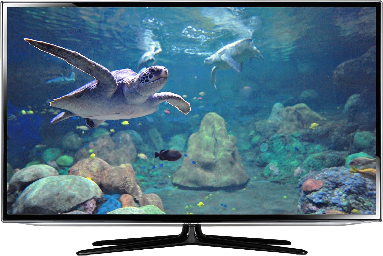 Samsung UE46ES6100WXZG - TV LED, 3D: Amazon.es: Electrónica