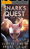 Snark's Quest