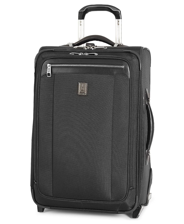 Travelpro Magna 2 Koffer, 53-Zoll, 40 Liter, Schwarz 409152201L