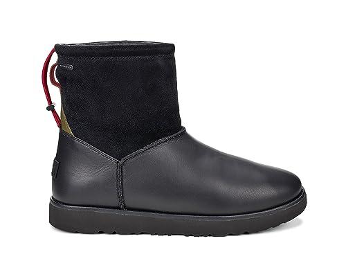 amazon scarpe ugg