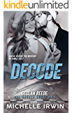 Decode (Declan Reede 6) (Racing Hearts Saga)