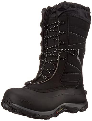 43d962842 Amazon.com | Baffin Men's Sequoia Insulated Active Boot | Snow Boots