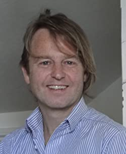 Dr Daniel Keown M.B.Ch