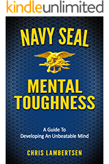 Amazon com: The WAY OF THE SEAL UPDATED AND EXPANDED EDITION
