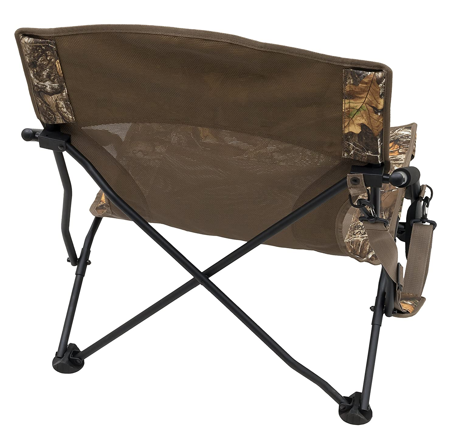 Astonishing Browning Camping Strutter Folding Chair Amazon Co Uk Inzonedesignstudio Interior Chair Design Inzonedesignstudiocom