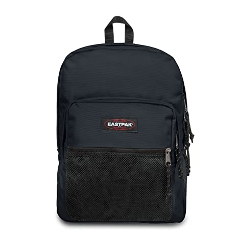 4f993f9e9a Eastpak Pinnacle, Zaino Casual Unisex – Adulto, 38 litri, Taglia Unica (42