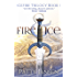 Fire & Ice (Icefire Trilogy Book 1)