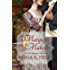 The Marquess and the Midwife: A Regency Romance