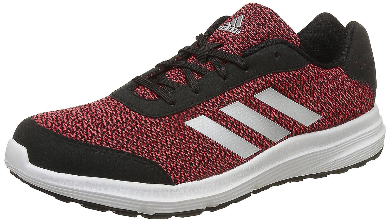 corsa a piedi adidas scarpe anni 83