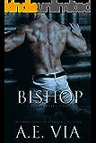 Bishop: A True Lover's Story