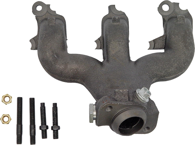 Dorman 674-185 Exhaust Manifold Kit
