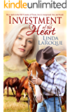 Investment of the Heart