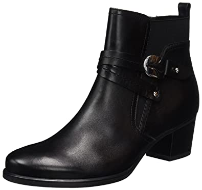 Drop Shipping Caprice Footwear Women's 25327 Boots Cheap 2018 New XRrVQO5D